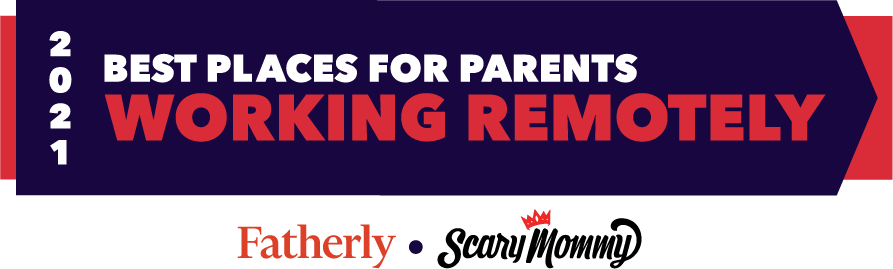 2021 Best Places for Parents Working Remotely